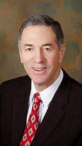 Picture - Dr. Rosenblatt