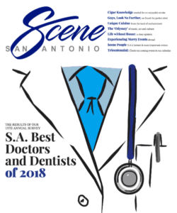 best nephrology in san antonio by scene